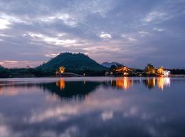 Inlaya Ratchaburi