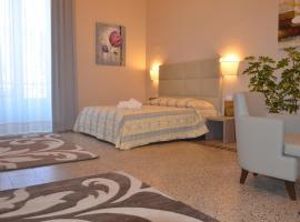 Moonlight Hotel&Suites