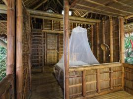 Kookoo's Nest, Dumaguete