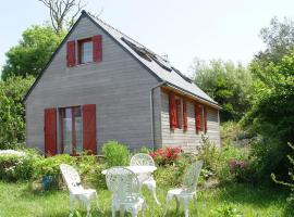 le moign-locations, Camaret-sur-Mer