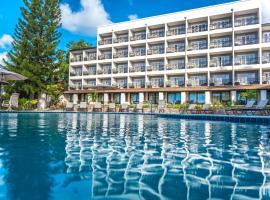 Bel Jou Adults Only - All Inclusive