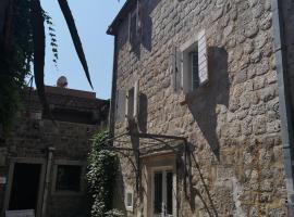 Hostel Michel