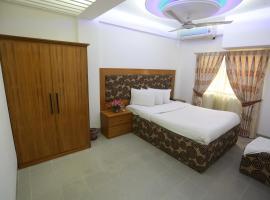Nagar Valley Hotel Ltd.