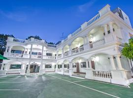 Happiness Guesthouse