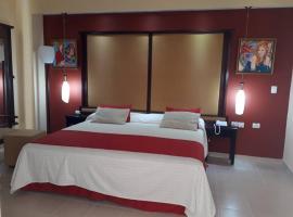 Hotel Floreale