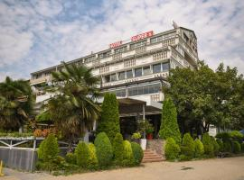 Hotel Super 8