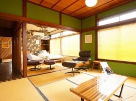 Takayama - House / Vacation STAY 34418