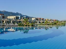Astir Odysseus Kos Resort and Spa