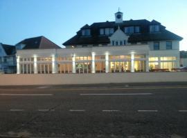 The Fairways Hotel, Porthcawl