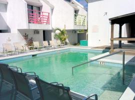 Coco Plum Resorts Bahamas
