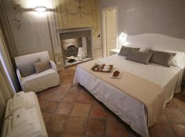 Hotel Renaissance, ฟลอเรนซ์