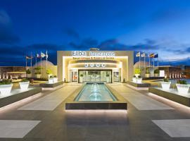 Elba Lanzarote Royal Village Resort, ปลายาบลังกา