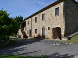 Pet's House, Corciano