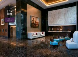Alvear Art Hotel - Leading Hotels of the World