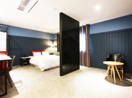 Hotel Lowa