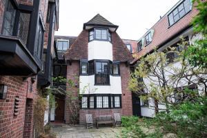 Beautiful 3 bedroom house in South Kensington/Knightsbridge