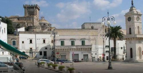 B&B Segreti di Puglia