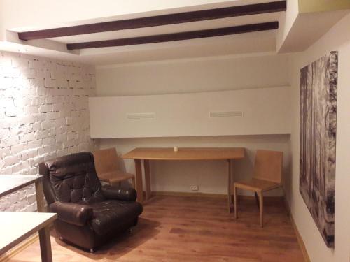 S6 Apart Hotel