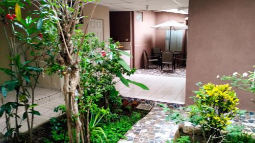 Booking.com : ลอดจ์ในเอลซัลวาดอร์ อินน์ 14 แห่งในเอลซัลวาดอร์
