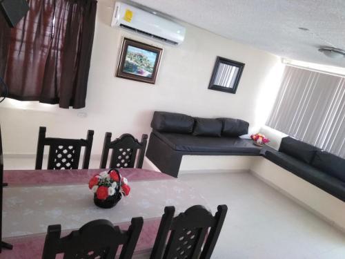 Casa bonita, comoda y espaciosa