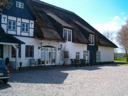Hotel Teichwiesenhof