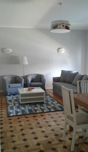Shafa Guest House