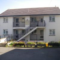 Apartments Ventnor