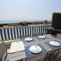 Nice Booking - Villa sur le toit Domaine des Fleurs