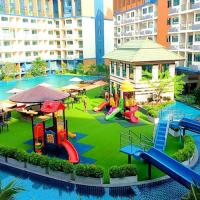 Laguna Beach Resort 2 Apartments