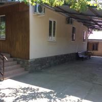 Гостевой дом Дадука