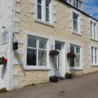 Southcliffe Guest House
