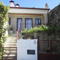 Casa da Avo - Lamares