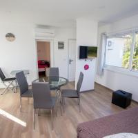 Apartment Krista Tinjan