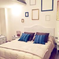 Gallery Bellini Apartment