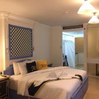 Dreamers Paradise Hotel & Resort