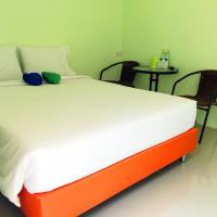 Go Green Resort
