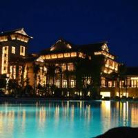New Century Resort Hotel Qizi Bay </h2 <div class=sr-card__item sr-card__item--badges <div style=padding: 2px 0  <div class=bui-review-score c-score bui-review-score--smaller <div class=bui-review-score__badge aria-label=Scored 9.5  9.5 </div <div class=bui-review-score__content <div class=bui-review-score__title Exceptional </div </div </div   </div </div <div class=sr-card__item   data-ga-track=click data-ga-category=SR Card Click data-ga-action=Hotel location data-ga-label=book_window: 10 day(s)  <svg alt=Property location  class=bk-icon -iconset-geo_pin sr_svg__card_icon height=12 width=12<use xlink:href=#icon-iconset-geo_pin</use</svg <div class= sr-card__item__content   Changjiang • <span 38 km </span  from centre </div </div </div <div class= sr-card__price m_sr_card__price_with_unit_name sr-card-color-constructive-dark  data-et-view=  OMOQcUFDCXSWAbDZAWe:1    <div class=m_sr_card__price_unit_name m_sr_card__price_small Superior Queen Room with Sea View </div <div data-et-view=OMeRQWNdbLGMGcZUYaTTDPdVO:4</div <div data-et-view=OMeRQWNdbLGMGcZUYaTTDPdVO:9</div    <div class=sr_price_wrap    data-et-view=      <span class=sr-card__price-cheapest  data-ga-track=click data-ga-category=SR Card Click data-ga-action=Hotel price data-ga-label=book_window: 10 day(s)   TL844 </span  </div       <div class=prd-taxes-and-fees-under-price  blockuid- charges-type-2 data-excl-charges-raw=79.6 data-cur-stage=2  +TL80 taxes and charges  </div     <div class=breakfast_included--constructive u-font-weight:bold Breakfast included </div </div </div </a </li </ol </div <div data-block=pagination </div <script if( window.performance && performance.measure && 'b-fold') { performance.measure('b-fold'); } </script  <script (function () { if (typeof EventTarget !== 'undefined') { if (typeof EventTarget.prototype.dispatchEvent === 'undefined' && typeof EventTarget.prototype.fireEvent === 'function') { EventTarget.prototype.dispatchEvent = EventTarget.prototype.fireEvent; } } if (typeof 