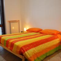 """Ai Normanni"" cozy apartment FREE WIFI"