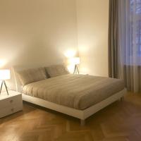 Appartamento Nadia