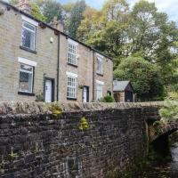 Brook Fall Cottage