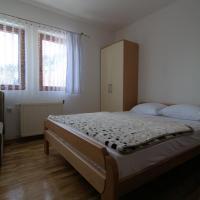 Apartment Petrović