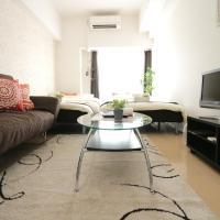 East Apartment