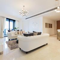 3br Bugis State-Of-The-ART