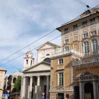 Nunziata 3 Apartment