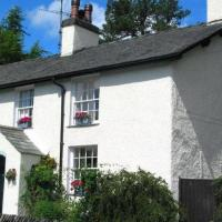 Crag Head Cottage