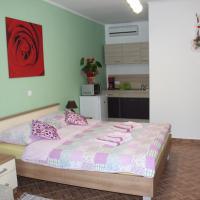 Rooms Katarina