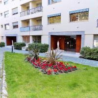 Riviera Home - Cemenelum terrasse plein sud