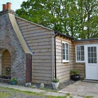 Lookers Cottage