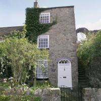 Ingledew Cottage
