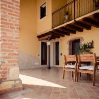 Casa Bassetto